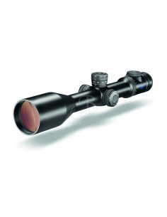 Valigia porta carabina cm 118x35x11