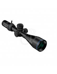Canicom 1500 Pro - Collar Education 1500 mt