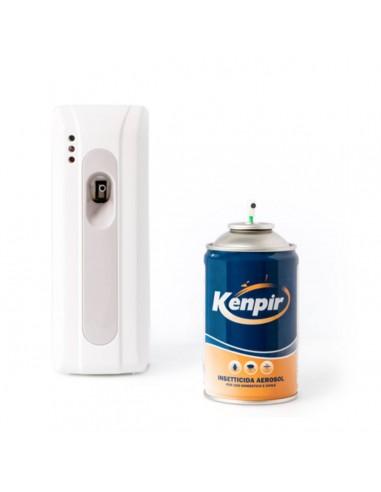 Jacket fleece 280 gr/mq