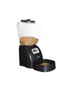 Vest tactical