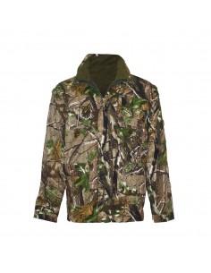 Canicom - Caricatore 220V + cavo USB Beeper One Pro